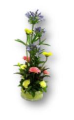 arreglo-floral-rosas-alegria