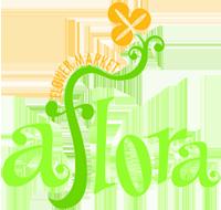 logo@200
