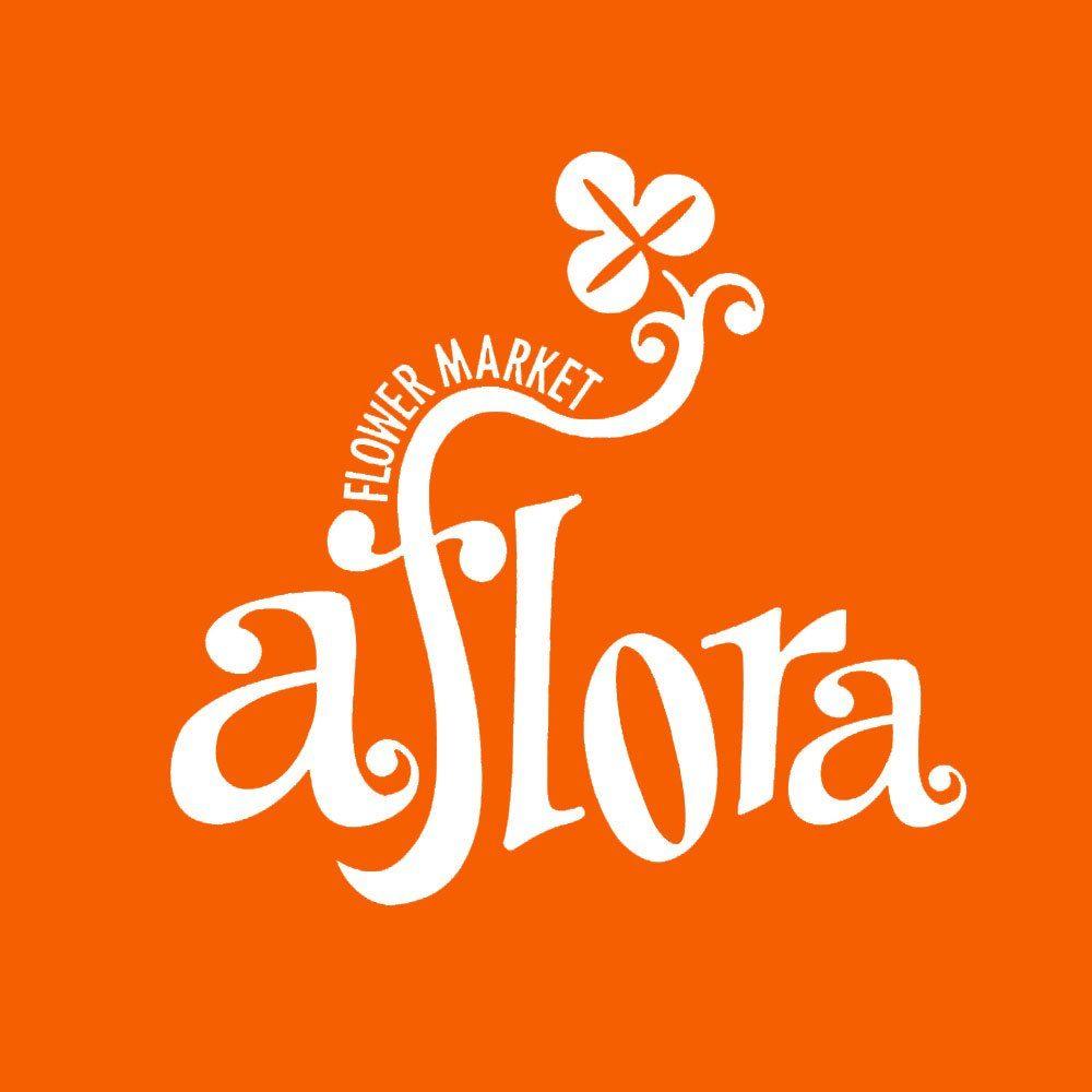 Aflora Flower Market 🌹